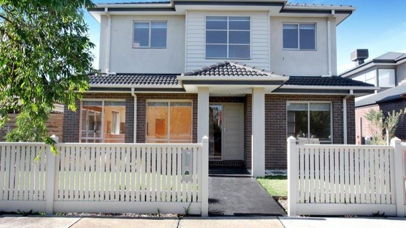 1/55 Paxton Street, South Kingsville, Vic 3015
