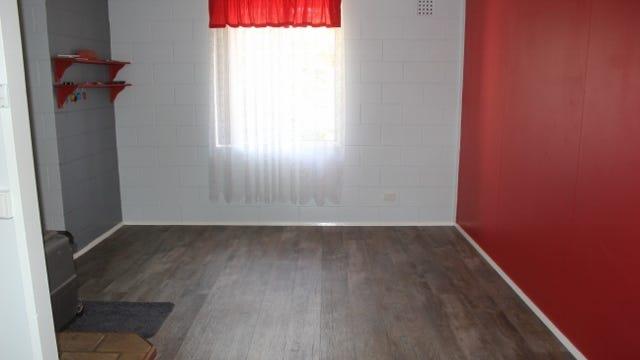 40 Silver Gimlet Street, Kambalda West, WA 6442