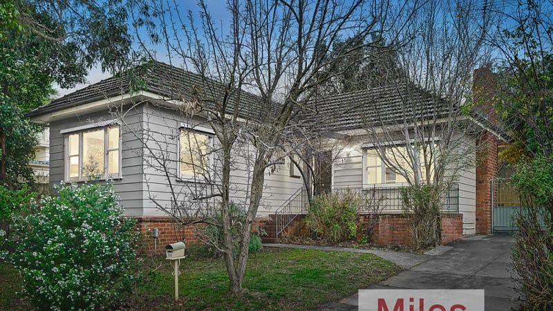 68 Finlayson Street, Rosanna, Vic 3084