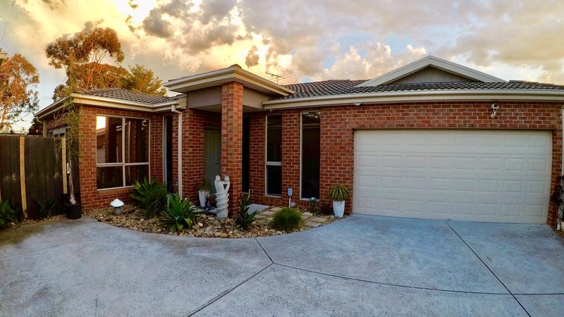 3/4 East Road, Seaford, Vic 3198