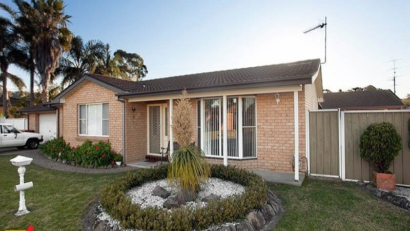 1 Marsh Place, Albion Park, NSW 2527