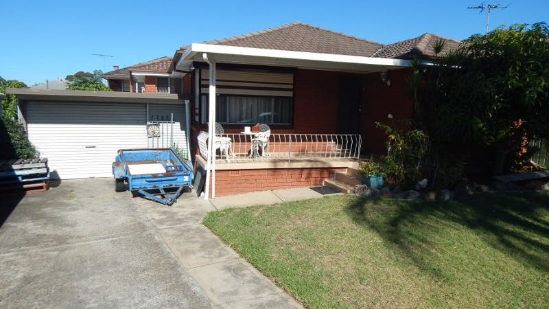 9 Bowler Avenue, Fairfield, NSW 2165