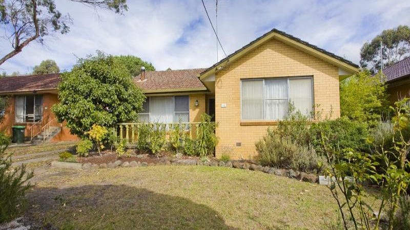34 Butterworth Cres, Anglesea, Vic 3230