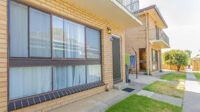 3/195 Alexandra Street, East Albury, NSW 2640