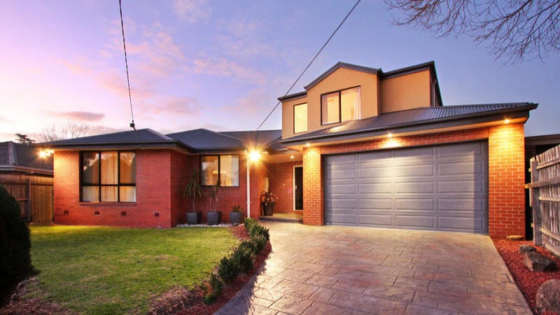7 Fleming Court, Oakleigh South, Vic 3167