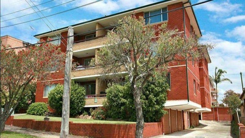 7 9 Apsley Street Penshurst NSW 2222