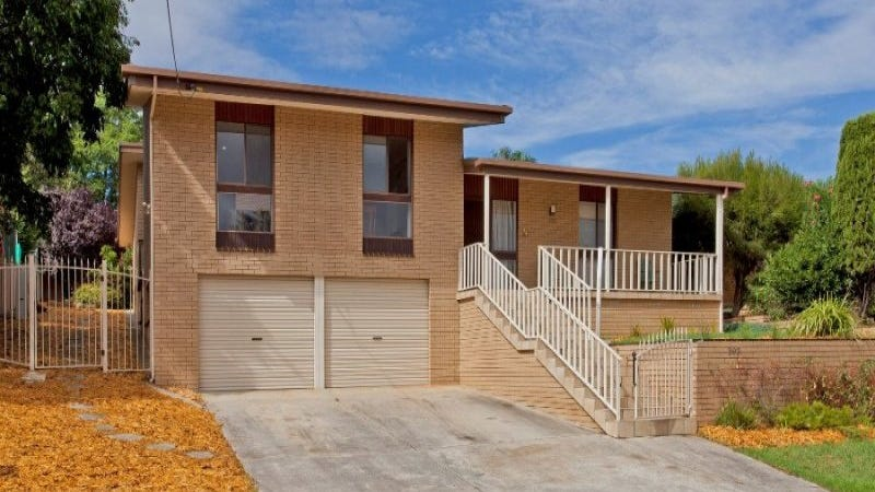 392 Woodstock Court, East Albury, NSW 2640