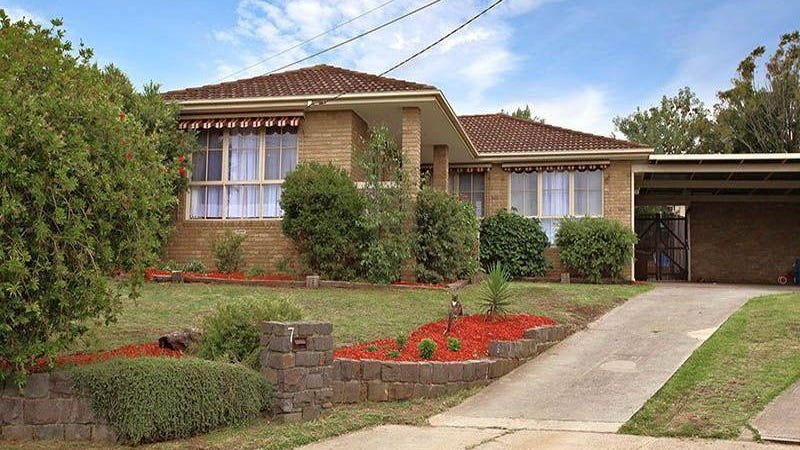 7 Forest Court, Gladstone Park, Vic 3043