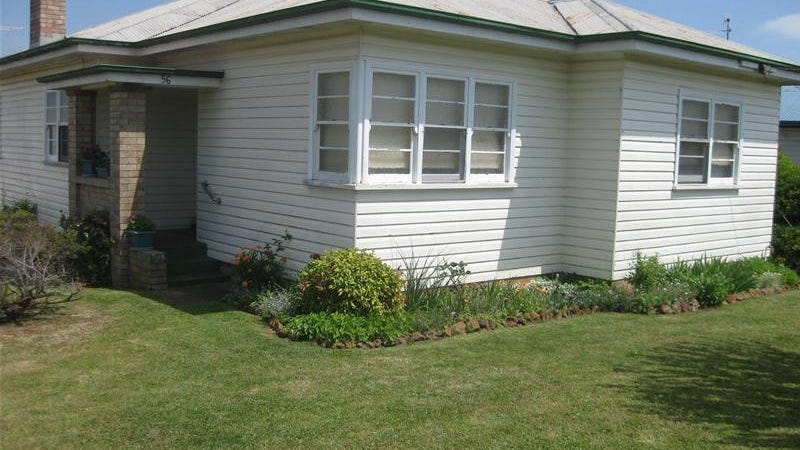 56 Railway Street, Glen Innes, NSW 2370