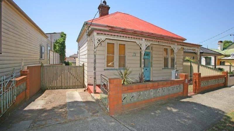 7 Alexandra Street, Turrella, NSW 2205
