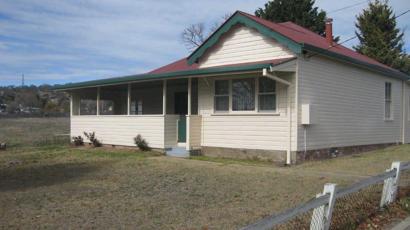 8 Farmhouse Lane Glen Innes