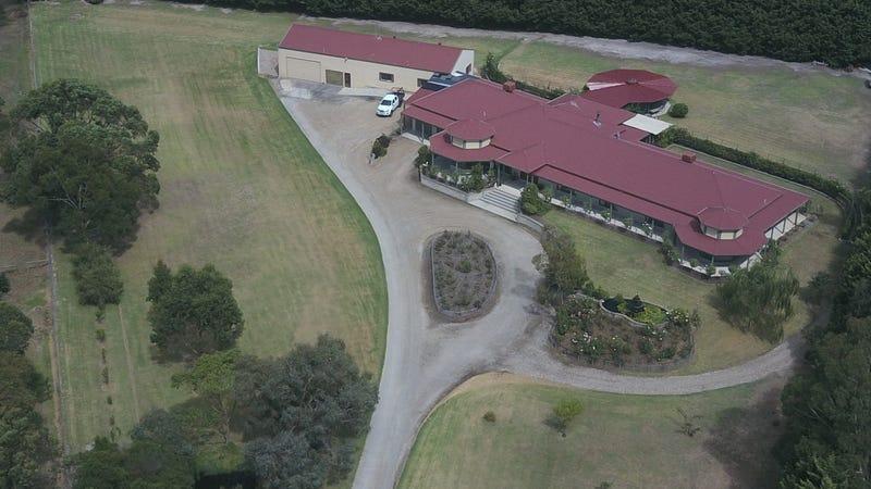 40 Bellbird Court, Langwarrin, Vic 3910