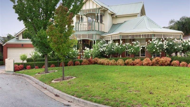 11 Gardenia Court, Narre Warren South, Vic 3805