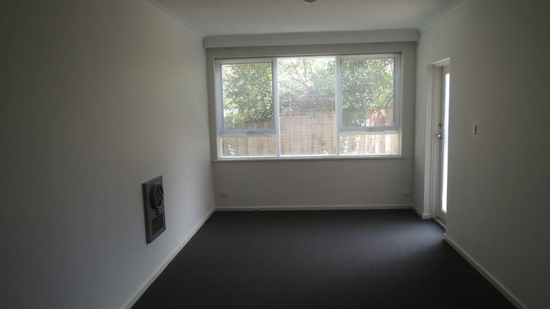 5/45 Blackwood Street, Carnegie, Vic 3163