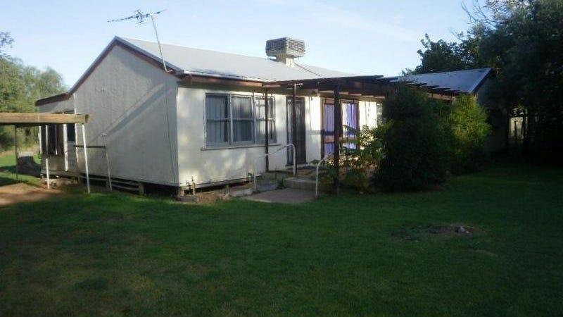 205 Ranfurly Way, Mildura, Vic 3500