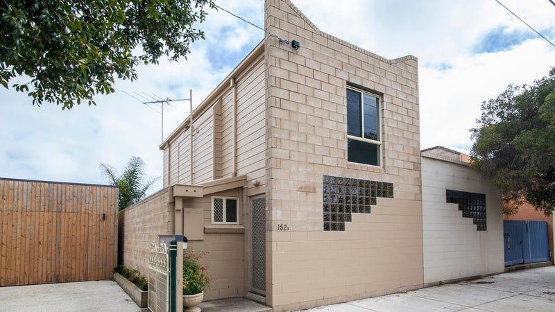 152B Garden Street  Geelong  Vic 3220152B Garden Street  Geelong  Vic 3220   realestate com au. Garden Stores Geelong. Home Design Ideas