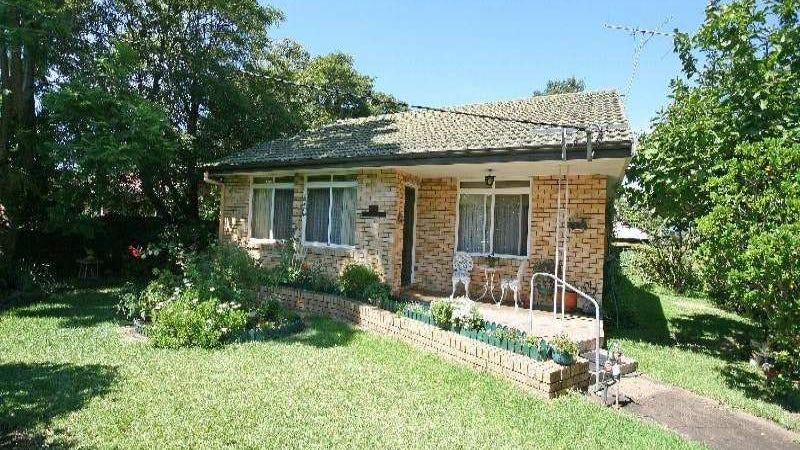 28 Prince Street, Glenbrook, NSW 2773