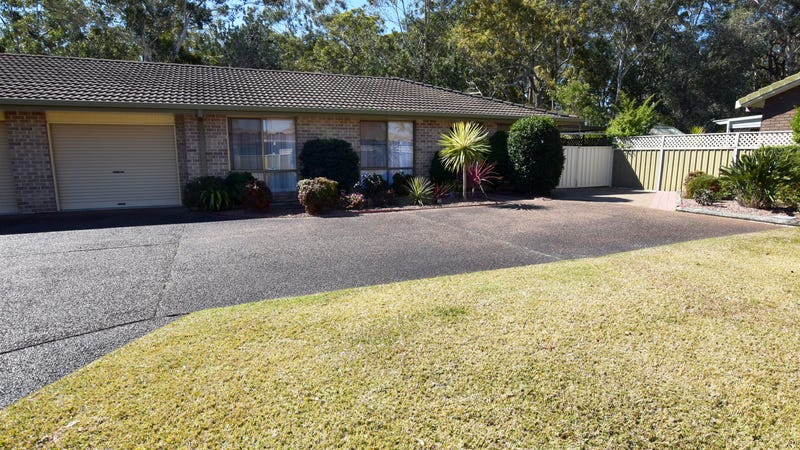 3/11 Bahama Place, Tuncurry, NSW 2428