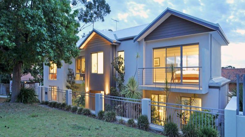 43 King Edward Street, South Perth, WA 6151