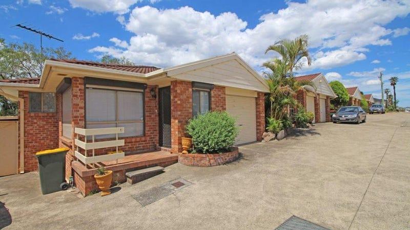 7/2-6 Hawkesbury Road, Westmead, NSW 2145