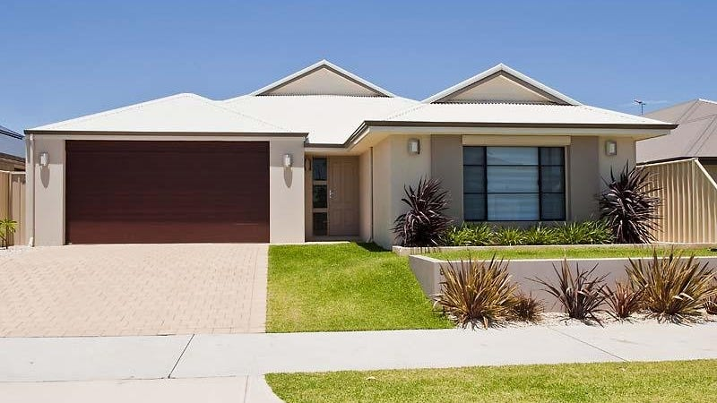 9 Jacksonia Promenade, Success, WA 6164