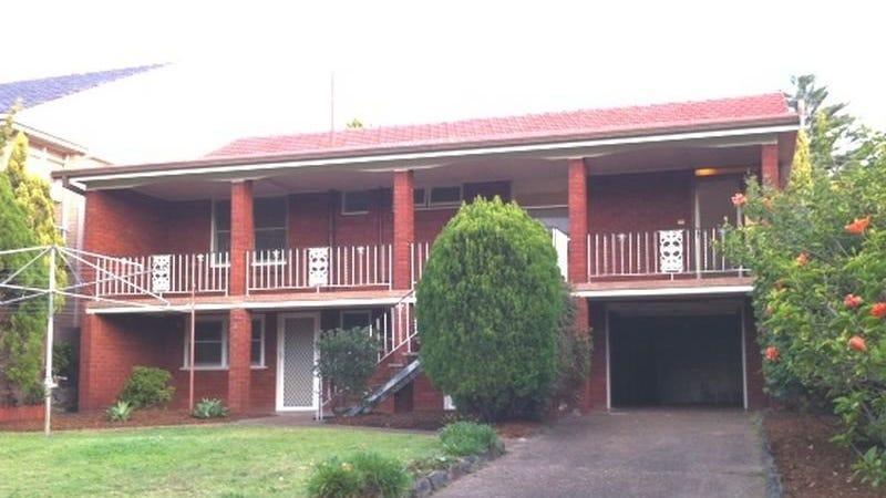 157 Andrew Road, Valentine, NSW 2280