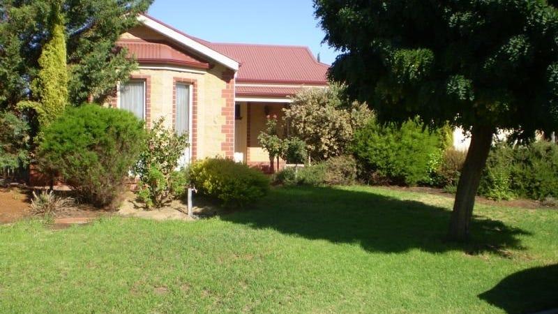 1 Mitchell Court, Mildura, Vic 3500