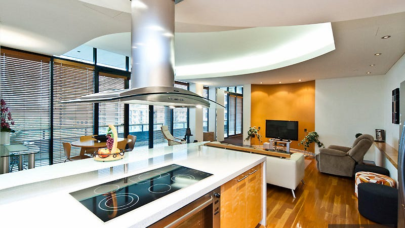 255 Adelaide Terrace, Perth, WA 6000