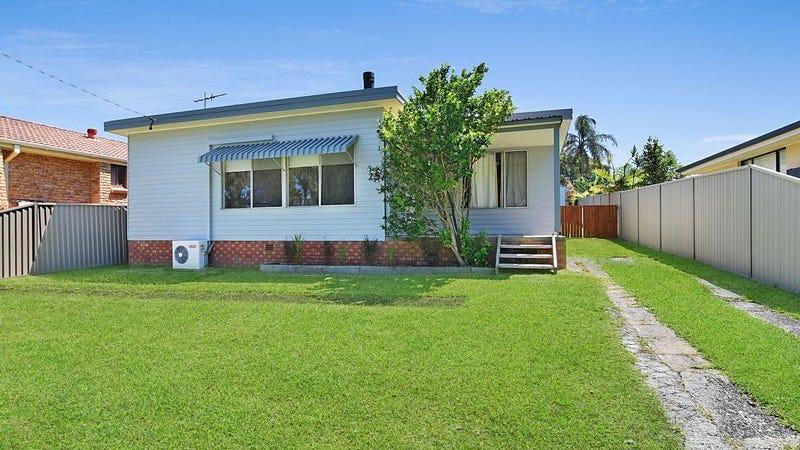 18 Valencia Street, Gorokan, NSW 2263