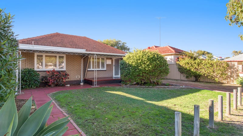 176 Abbett Street Scarborough WA 6019