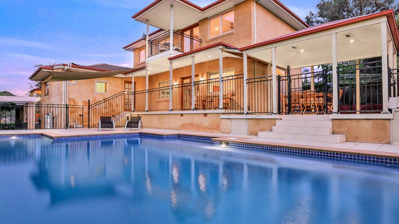 23 Innes Street, Campbelltown, NSW 2560