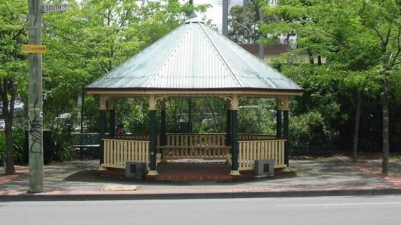 5/11 Main Street, Blackburn, Vic 3130