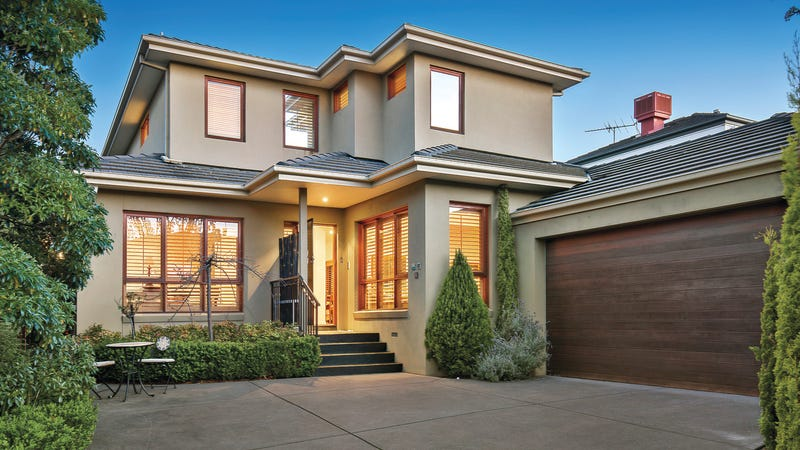 2/68 Sweyn Street, Balwyn North, Vic 3104