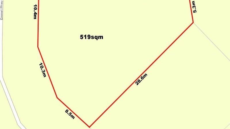 3 Emmet Pwy, Canning Vale, WA 6155