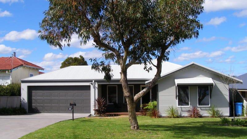 10 Sims Street, Lockyer, WA 6330