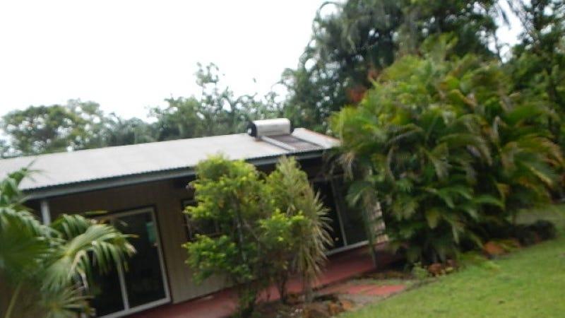 95 Pangola Road, Humpty Doo, NT 0836