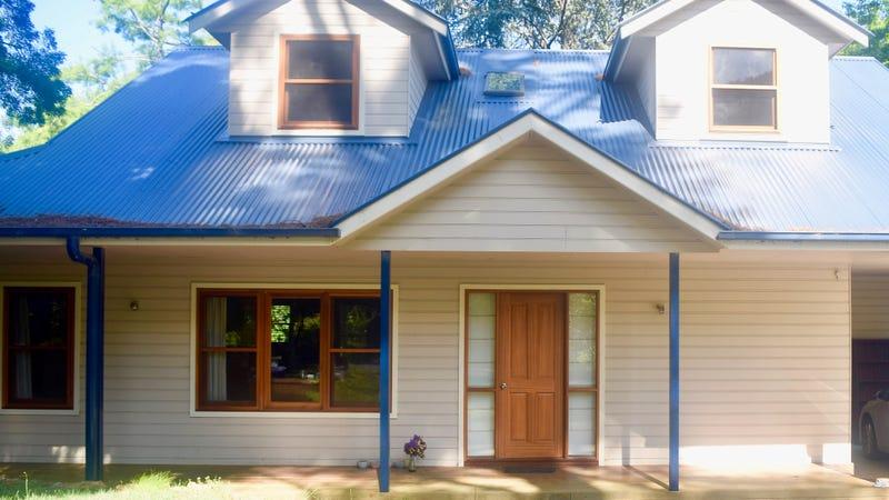 16 Murphys Lane, Wentworth Falls, NSW 2782