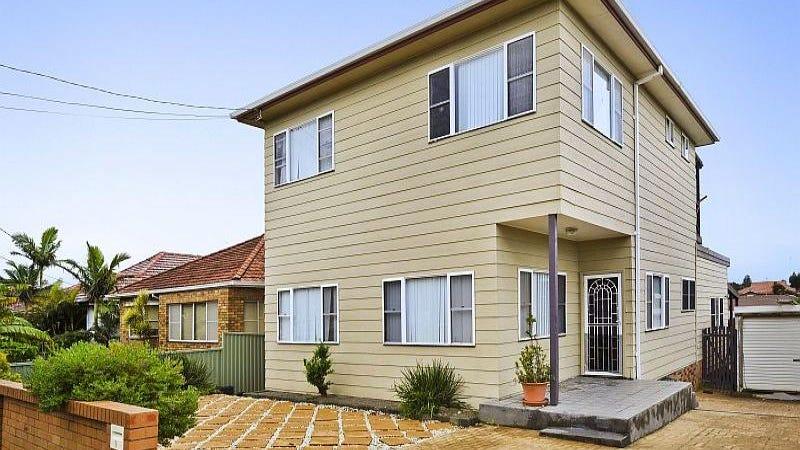 9 Hume Street, Chifley, NSW 2036