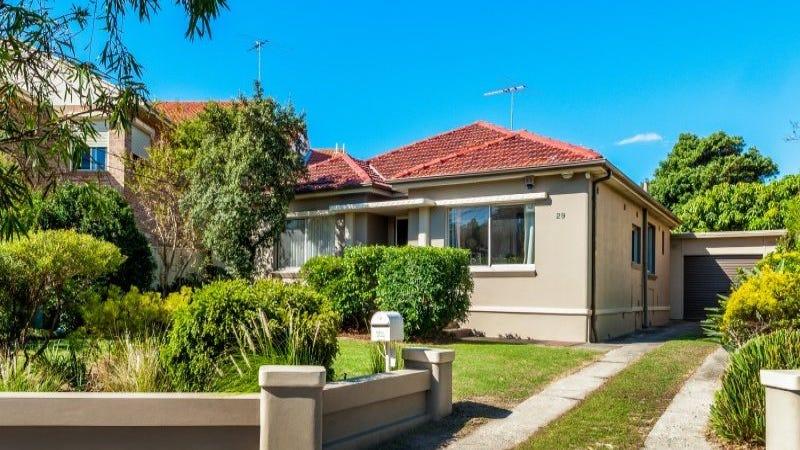 29 Tierney Avenue, Eastgardens, NSW 2036