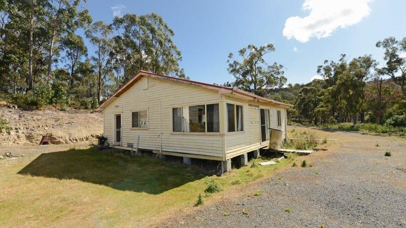 261 Millvale Road, Dromedary, Tas 7030