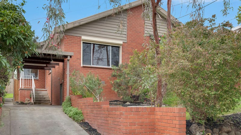 4A Gracehill Avenue, Burwood, Vic 3125
