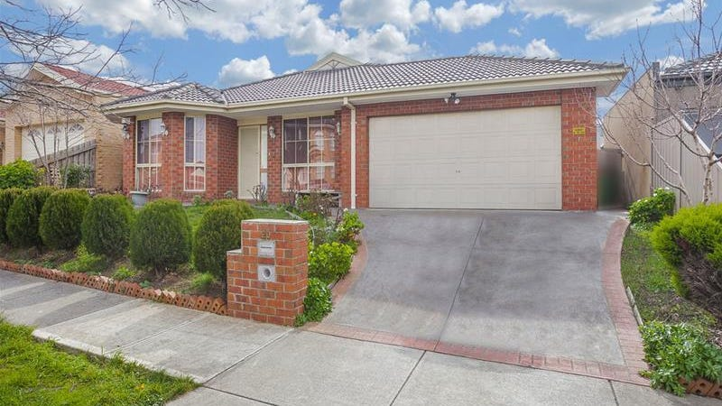 20 Wattleview Road, Roxburgh Park, Vic 3064