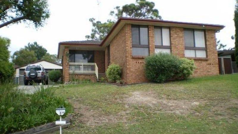 2 Libra Close, Elermore Vale, NSW 2287