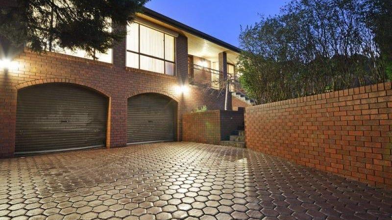 28 Granton Avenue, Endeavour Hills, Vic 3802