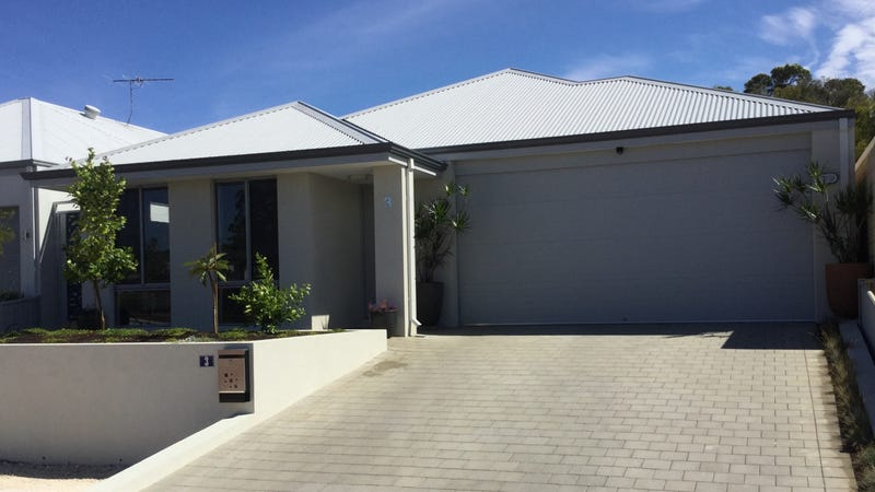 3 Concord Brace, Dunsborough, WA 6281