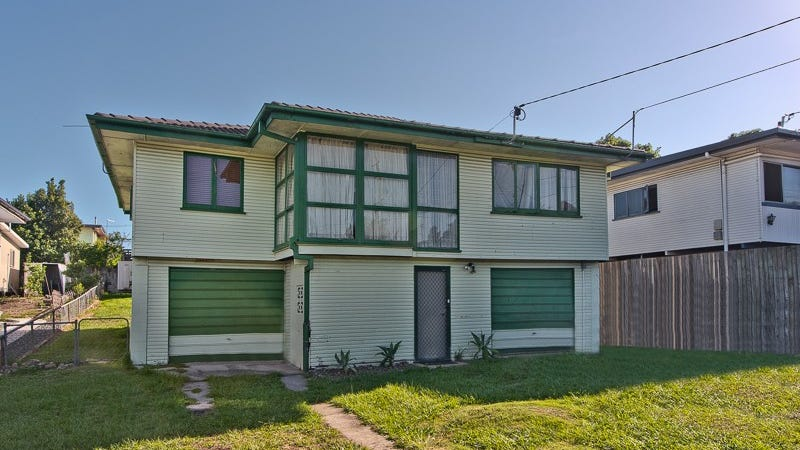 Property For Sale  Rode Rd Chermside