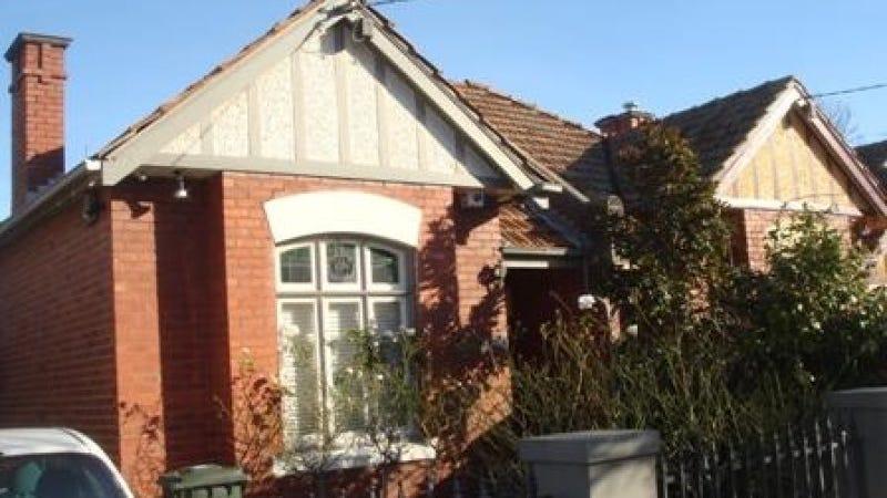24A Wheatland Road, Malvern, Vic 3144
