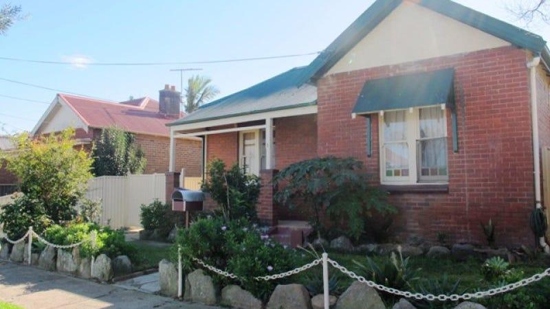1 Rickard Street, Auburn, NSW 2144