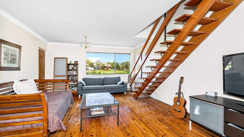 10/2 Greenlees Avenue, Concord, NSW 2137