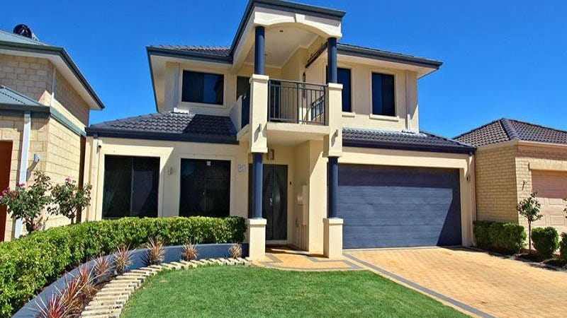20 Ambleside Way, Canning Vale, WA 6155